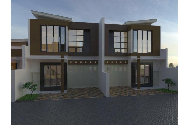 Rumah 2lantai Semarang Tembalang selangkah ke undip 17794242