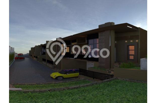 Rumah 2lantai Semarang Tembalang selangkah ke undip 17794243