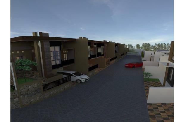 Rumah 2lantai Semarang Tembalang selangkah ke undip 17794244