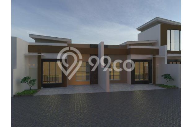 Rumah 2lantai Semarang Tembalang selangkah ke undip 17794249