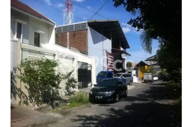 Rumah Kost Sidosermo Indah, Minimalis, Strategis 14372087