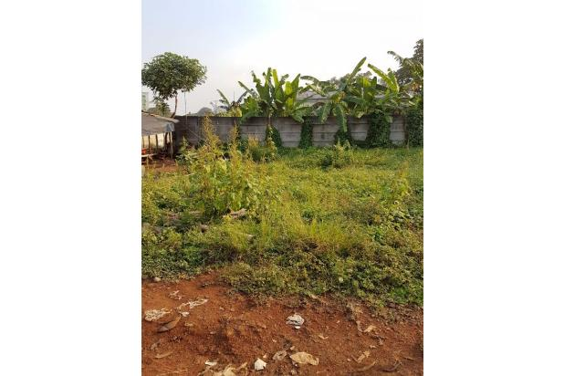 Tanah Lokasi Strategis Sebelah Trans Studio, Cibubur (Langka) 13245028