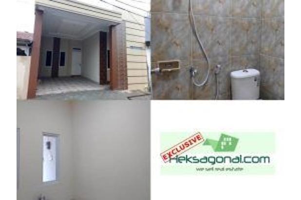 Rp895000trily Rumah Dijual