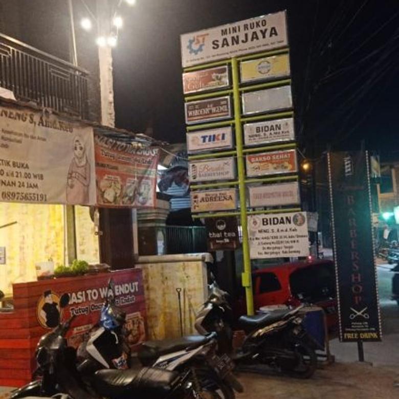 Toko-Bandung-2