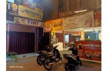 Toko-Bandung-4