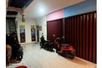 Toko-Bandung-8