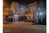 Toko-Bandung-6