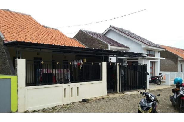 Rumah murah terbaik di Baleendah Bandung 14844541