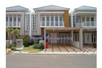 Cluster Maple Residence 10x18 Premium Harga Simpel Di Summarecon Bekasi