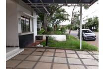 Hunian Jakarta Garden City Mewah Ready stok (A1784)