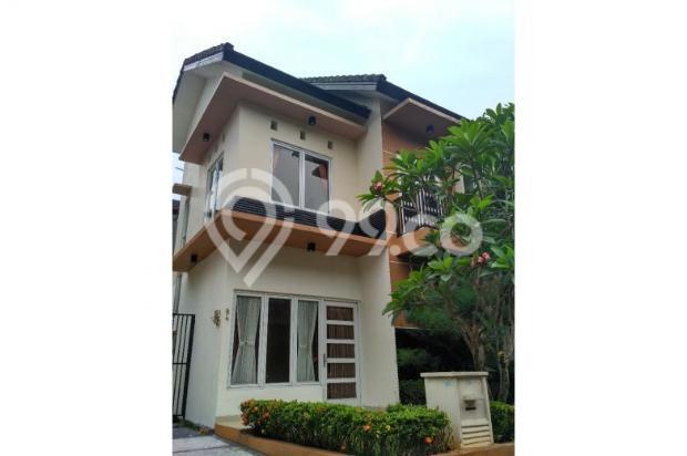 rumah elite murah aman dan nyaman legoso c67lw3