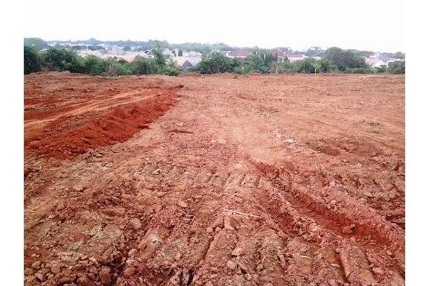 Rp725mily Tanah Dijual