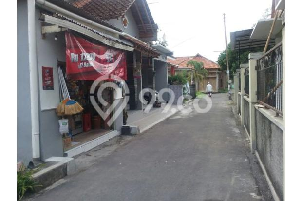Tegalrejo Berbah-Sleman Tanah Djual Murah dan Strategis d JOGJA 14417274