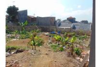 Dijual Tanah Strategis di  Perumahan Sariwangi City View Bandung