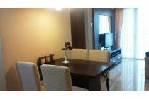 Dijual Apartemen Marbella Kemang Residence Siap Huni 2BR FF  Jakarta