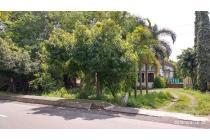 Tanah Dijual Di Colomadu. Lokasi daerah berkembang dkt perumahan dan apart