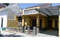 Rumah-Sukoharjo-17