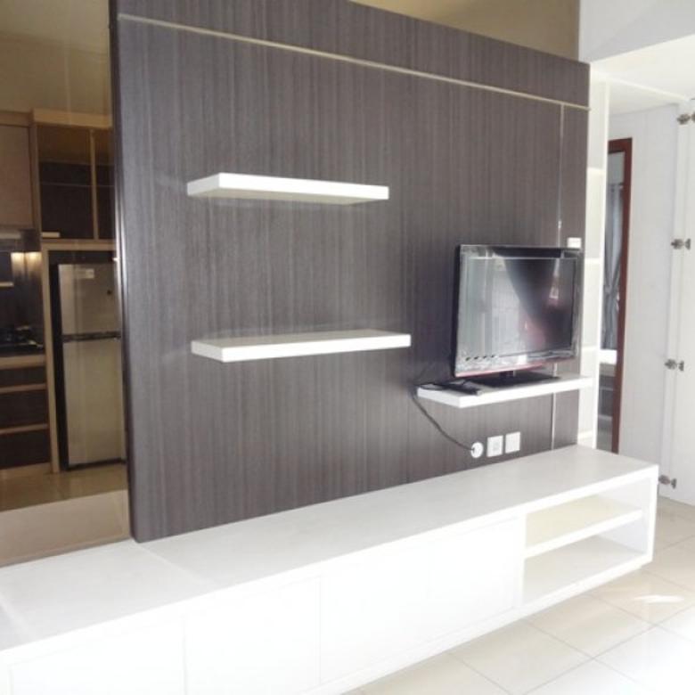 Apartemen-Jakarta Barat-3