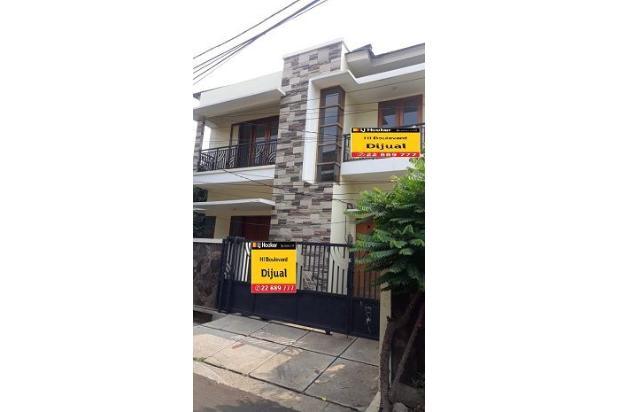 Rp5trily Rumah Dijual