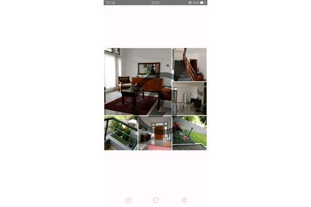 Rp4,25mily Rumah Dijual