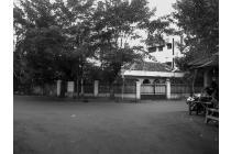 Dijual Rumah di Rajawali Selatan, Jakarta Pusat