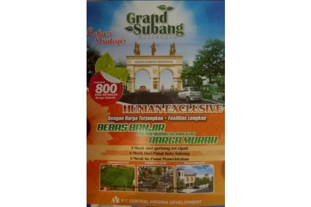 Grand Subang Residence
