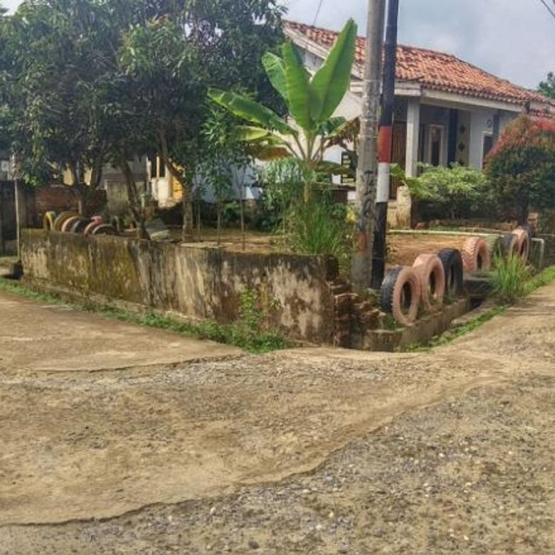 Rumah+Tanah 183 m2 (1,8 tmbk) L. Barat Bagan Pete Kota Jambi