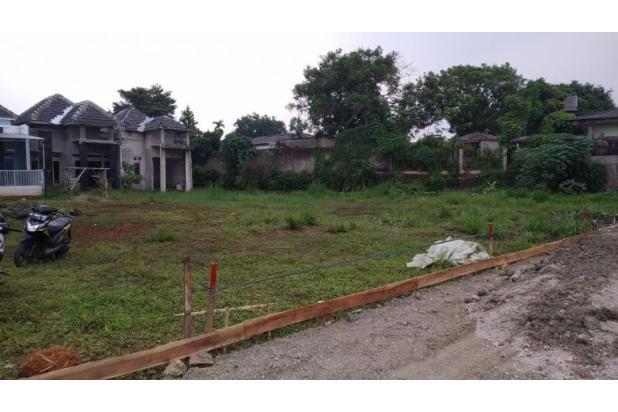 Rp200jt Tanah Dijual