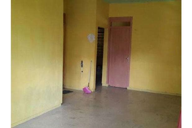 Dijual Rumah Terawat di PBI Araya Malang 17994766