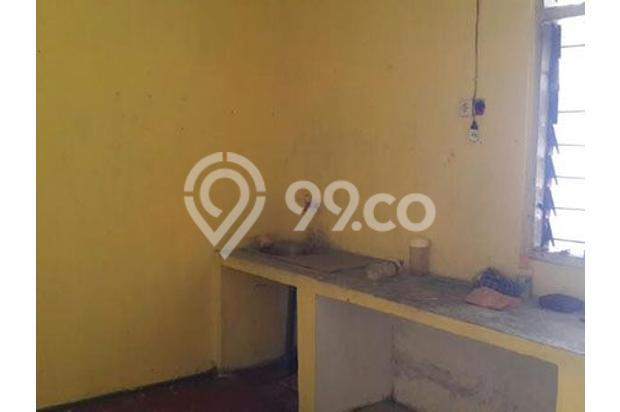 Dijual Rumah Terawat di PBI Araya Malang 17994767