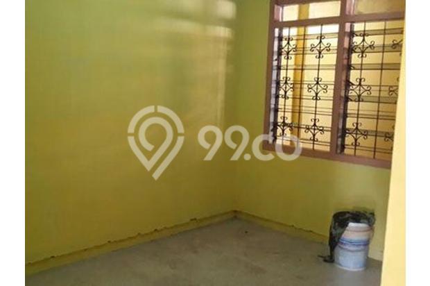 Dijual Rumah Terawat di PBI Araya Malang 17994770