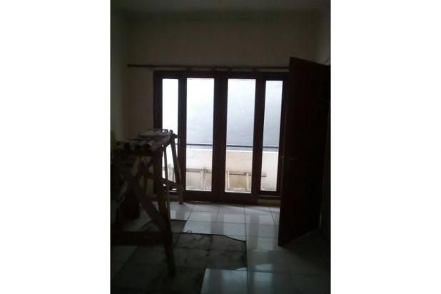 Rumah Di jual Di Bandung Timur 11797700