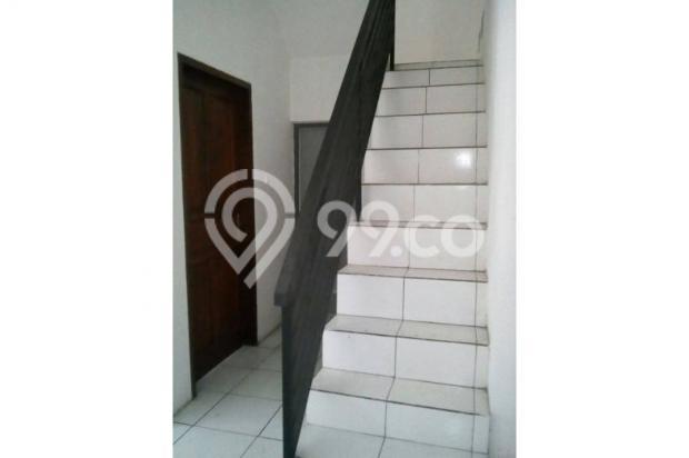 Rumah Di jual Di Bandung Timur 11797702