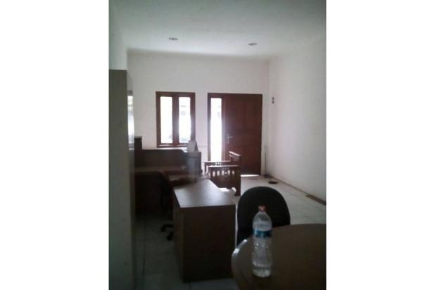 Rumah Di jual Di Bandung Timur 11797699