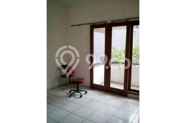 Rumah Di jual Di Bandung Timur 11797704