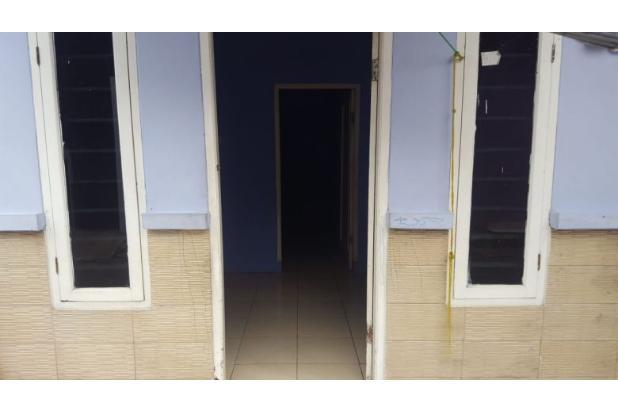 Rp700rb/bln Rumah Disewa