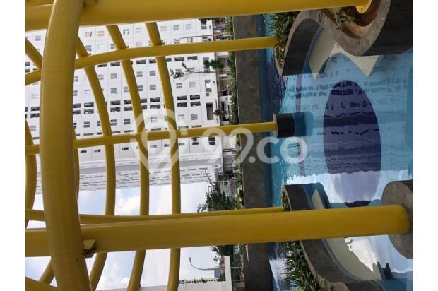 APARTEMEN BASSURA CITY , TOWER HELICONIA 14370643