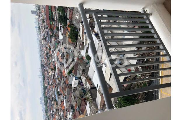 APARTEMEN BASSURA CITY , TOWER HELICONIA 14370657