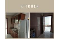 Apartemen-Surabaya-6