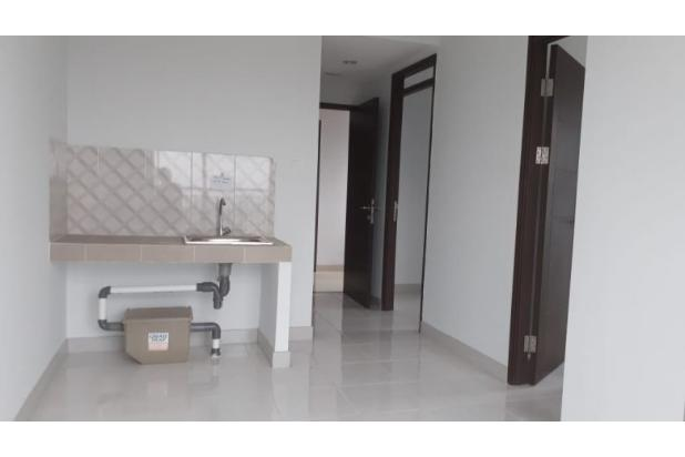Rp515jt Apartemen Dijual