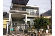 Rumah Bagus, Harga Bagus di Prima Harapan Regency, Bekasi