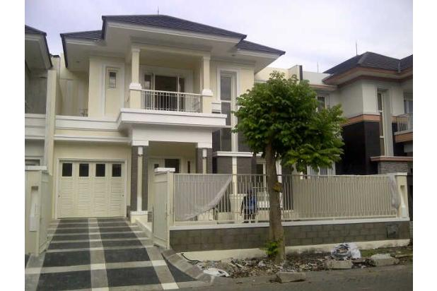 Rumah NEW , MINIMALIS , NEGO CEPAT di Puri Galaxy 6052557