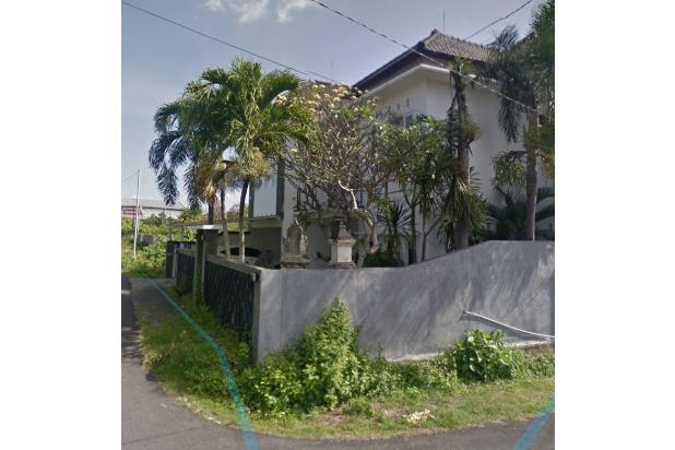 Rp3,7mily Vila Dijual