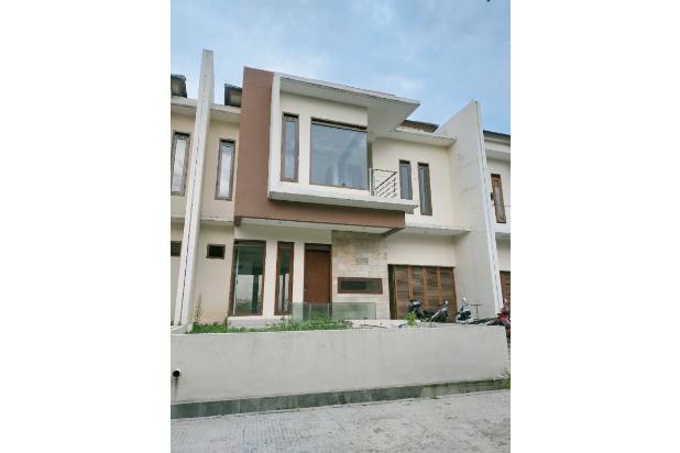 Rp3,11mily Rumah Dijual