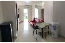 APartemen Sunter Icon Full Furnished brand New