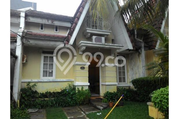 rumah disewakan di sentul city 6154428