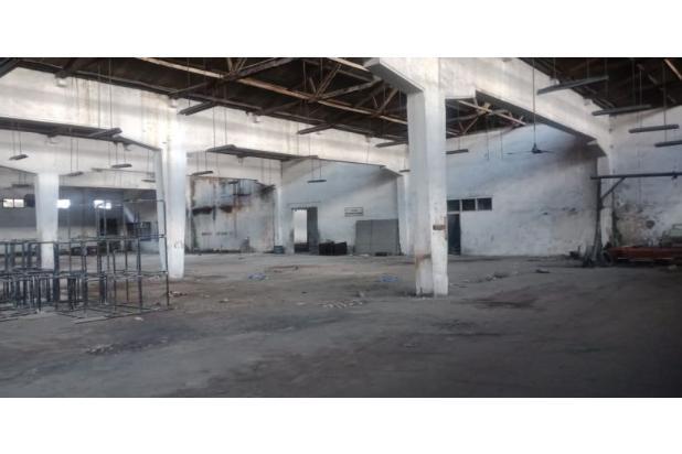 Rp190mily Tanah Dijual