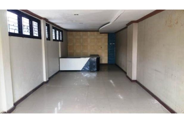 Rp9,2mily Ruang Kantor Dijual