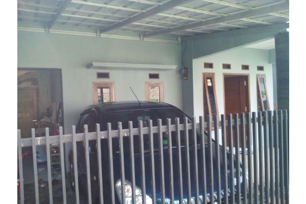 Jual Cepat!! Rumah Luas 140m2 di Sangkuriang Cimahi, Harga 687,5 Nego Halus 15658294