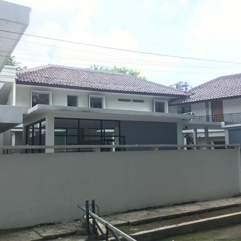 Rumah Kost/ Guest House di Pondok Kelapa
